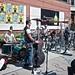 Kensington Market - Pedestrian Sunday