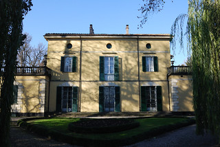 101211_Busseto_07_Villa Verdi | by mastino70