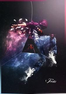Icarus   by Hldrmn