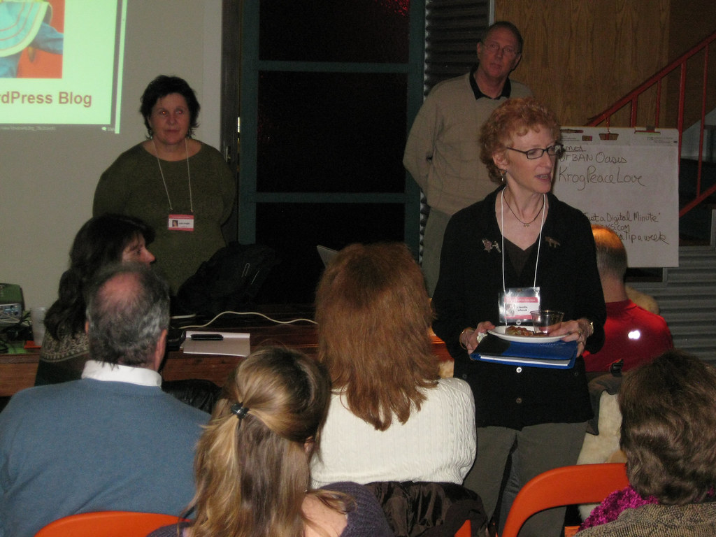 Atlanta WordPress Users Group