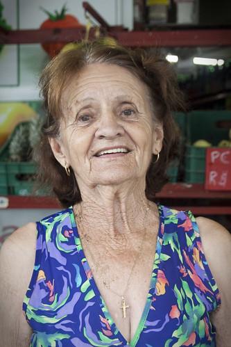 Grandma's Day | by Arcadiuš