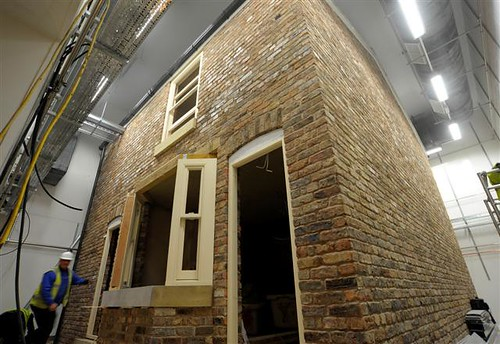 House-02 (Small) | by University of Salford