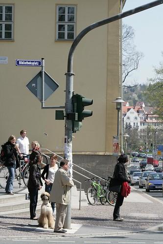 Thulb_und_Hauptstraße