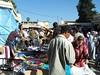 Někde v Maroku, foto: Vladimír Novák