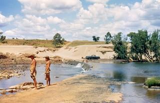 1953 June - Ivanhoe Crossing - KHS-1998-7-af-P2-D.jpg