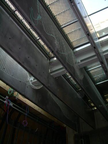 15-09-2008 023 | by Studio Candeloro Architects