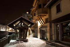 Trip to France Day #8 - Chamonix - 10, Dec - 14.jpg by sebastien.barre