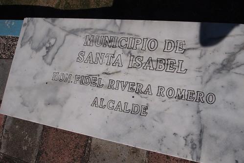 Santa_Isabel_Puerto_Rico | by lourdesmunozsantamaria
