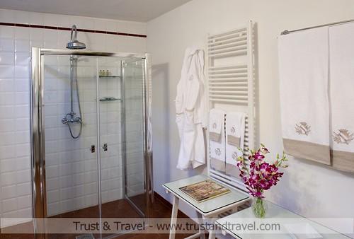 Villa Emo Capodilista - Veneto   by trust_and_travel