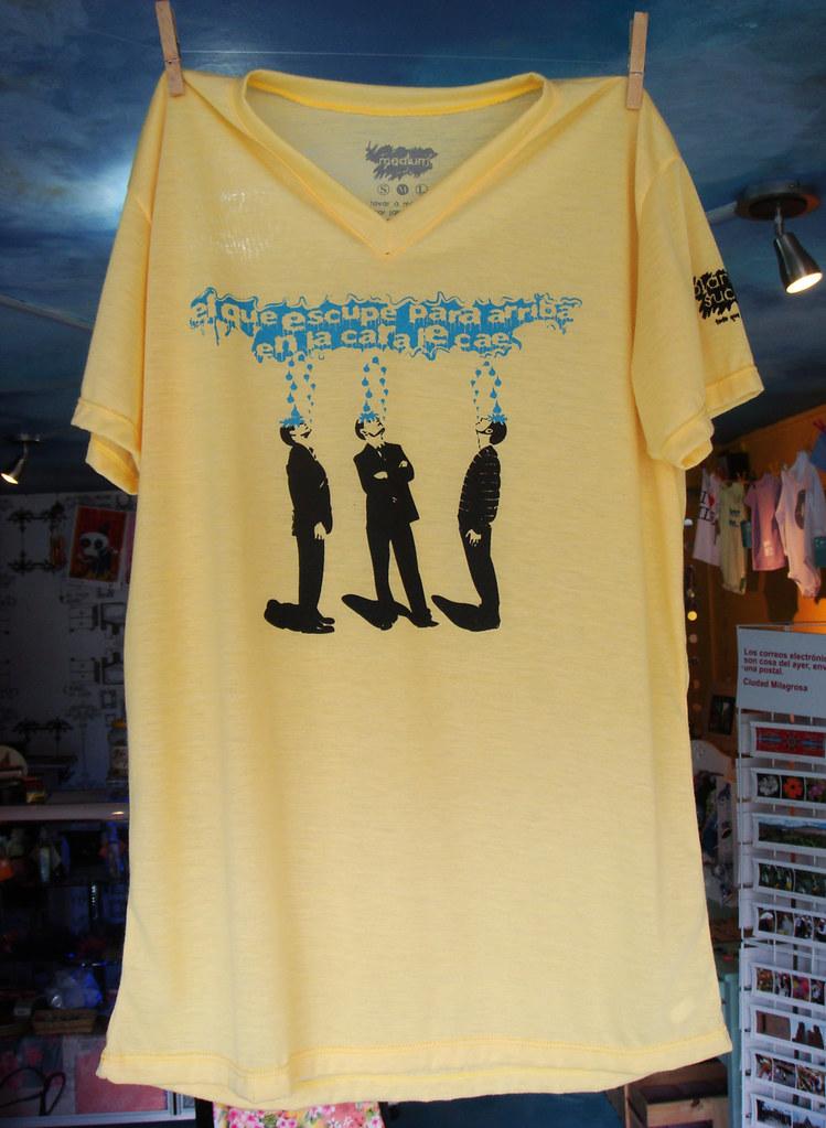tienda fisica camisetas futbol madrid