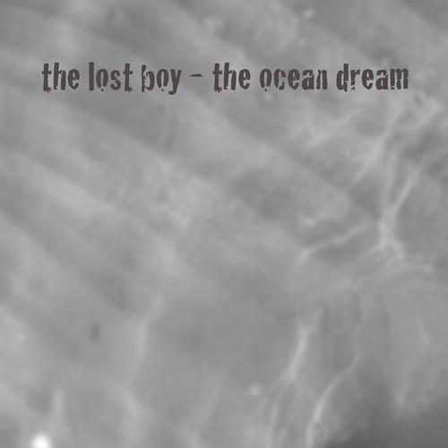 the ocean dream | by thelostboyeu