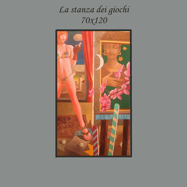 LA_STANZA_DEI_GIOCHI_70X1_C