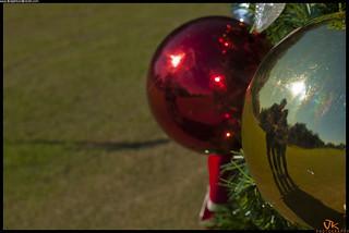 ball   by JoeyNewcombe