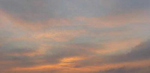 sun nature clouds sunrise landscape morgancounty