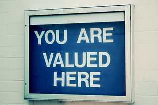 Value | by MootreeLife