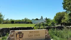 Mission San Juan 01