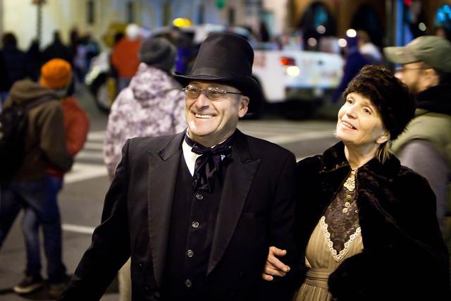 Saratoga Victorian Streetwalk - Saratoga Springs, NY - 10, Dec - 04.jpg