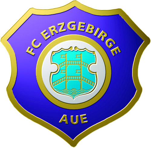 Fce Aue News