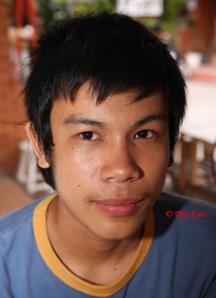 Naked young thai boys photo — photo 6