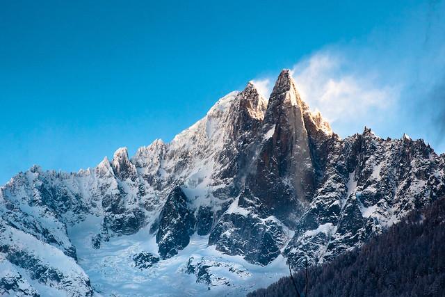 Trip to France Day #9 - Chamonix - 10, Dec - 01.jpg