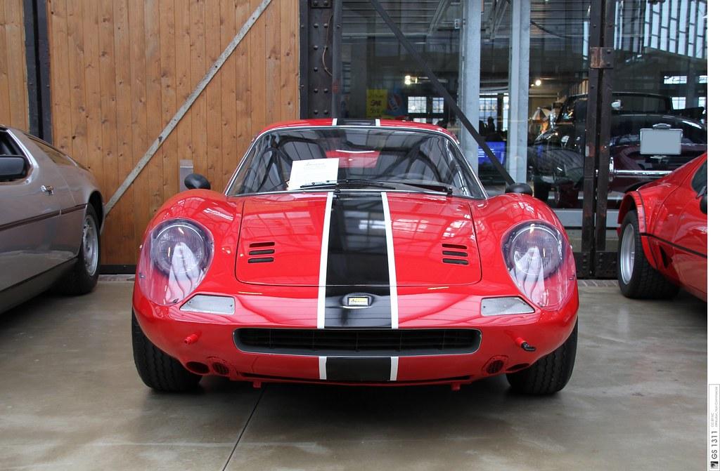1969 ferrari dino 246 gt (12) see more car pics on my face\u2026 flickr