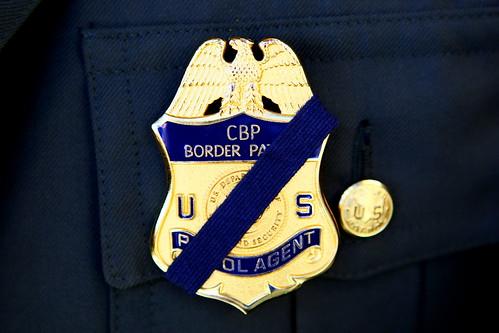Border Patrol | by bill85704