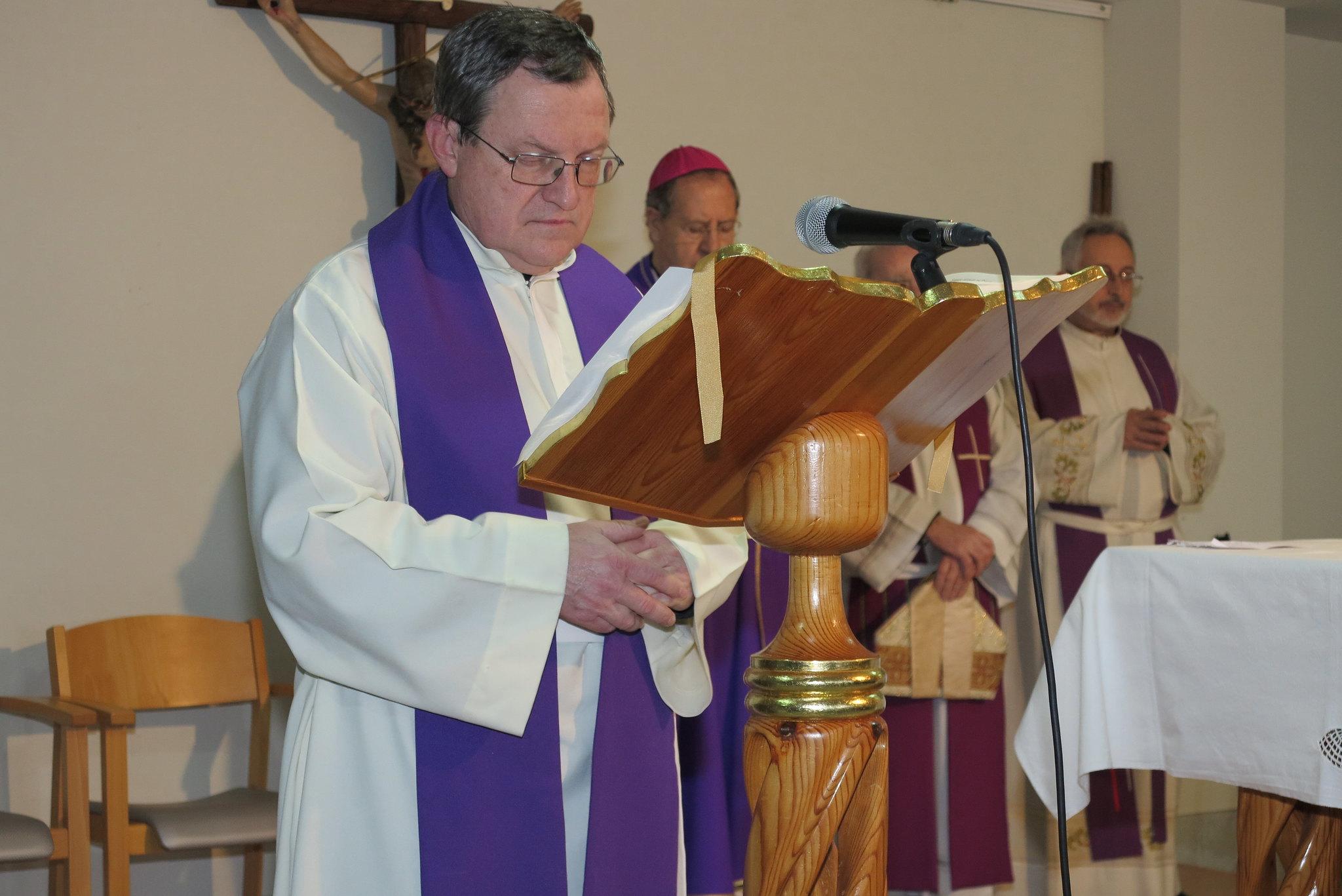 (2016-02-13) - Inauguración Virgen de Lourdes, La Molineta - Archivo La Molineta 2 (05)