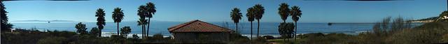 JB017454_25 101101 Haskell view Santa Barbara Channel Islands dark ICE rm stitch PScs4 lightenCompr9
