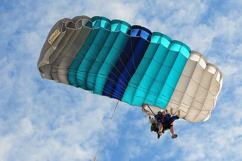 skydiving nikon lakeelsinore parachute skydiveelsinore afsvrzoomnikkor70200mmf28gifed lakeelsinoreca jumpingoutofairplanes d300s nikond300s nikkor7022mmf28