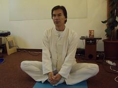 Seminar muladhara49
