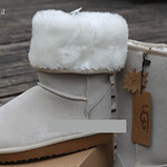UGG Classic Tall Boots #5815 高筒款沙色