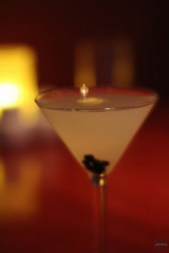 bar austin texas bokeh martini flemmings