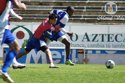DSC_0626 Postemporada (LNBP) Ángeles de Puebla amplia su ventaja en la serie, derrota a Lechugueros de León 78 – 74 por LAE Manuel Vela