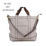 JM1500 Grey