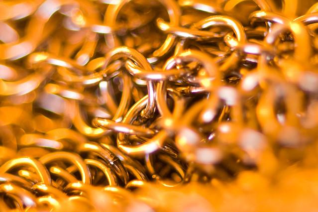 gold_rings