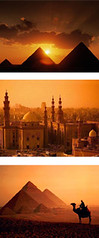 2011. január 12. 14:44 - egyiptom 3