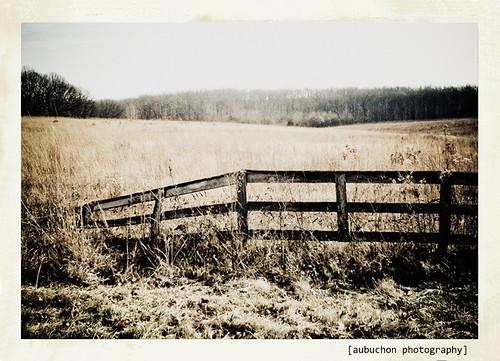 fence lumix poetry horizon visualpoetry missourirural