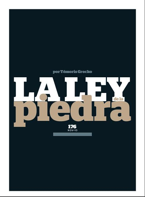 2011 pdf-lapidacion-foto-cover 1