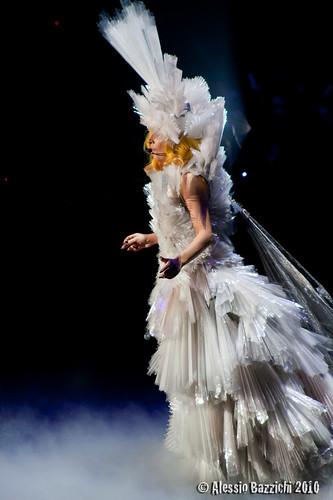Lady Gaga-19 | by AleKorn85 (Alessio Bazzichi)