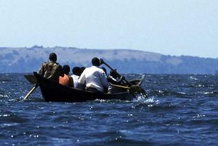 Paddling Across Lake Victoria.jpg