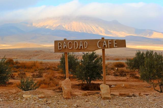 DSC_1981 Bagdad cafè (Syria)