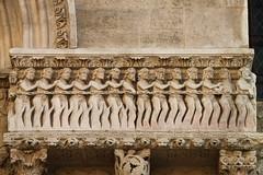 St-Trophime d'Arles