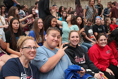 High School Summer Camp, '15, Mon, Resized (87 of 106)