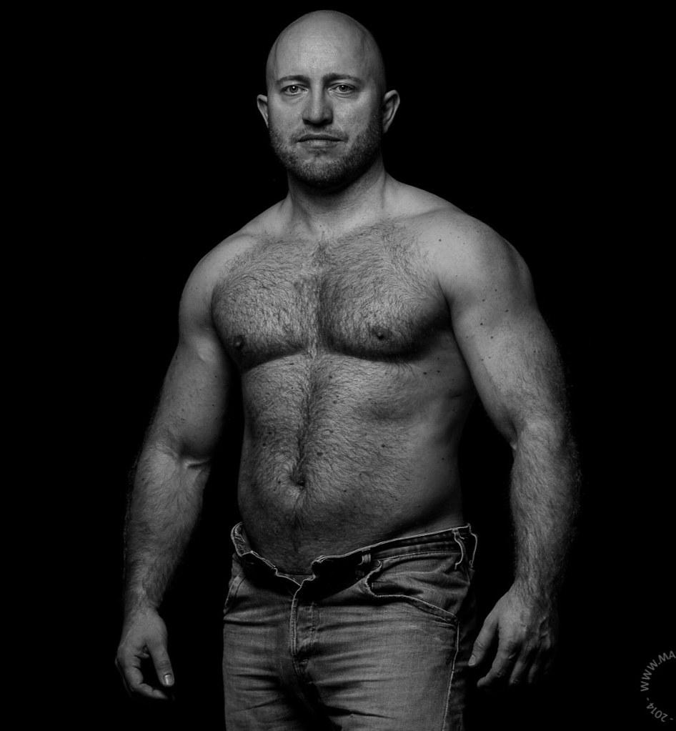 Daddy hot Hot Daddy