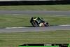 2015-MGP-GP10-Espargaro-USA-Indianapolis-126