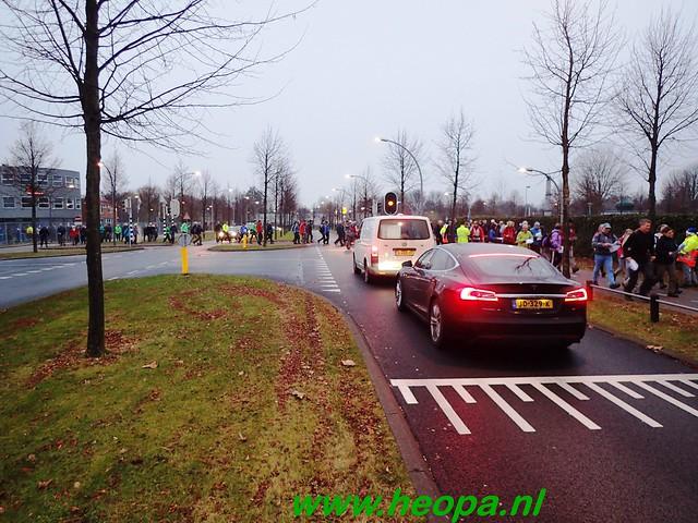 2012-12-10    Lelystad 40 Km  (13)