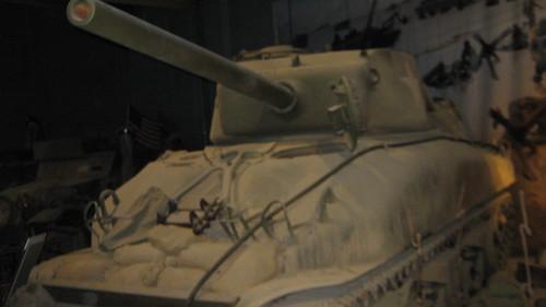 Overlord Museum Omha Beach (19)