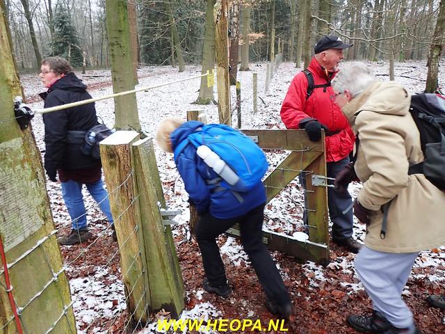 2017-02-08     Voorthuizen         25 Km  (81)