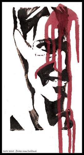 Palin Sticker/Poster