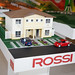 Rossi - Praças Sauípe